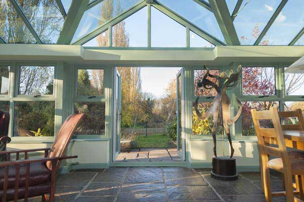 Double glazing companies in birkenhead for Double glazing firms