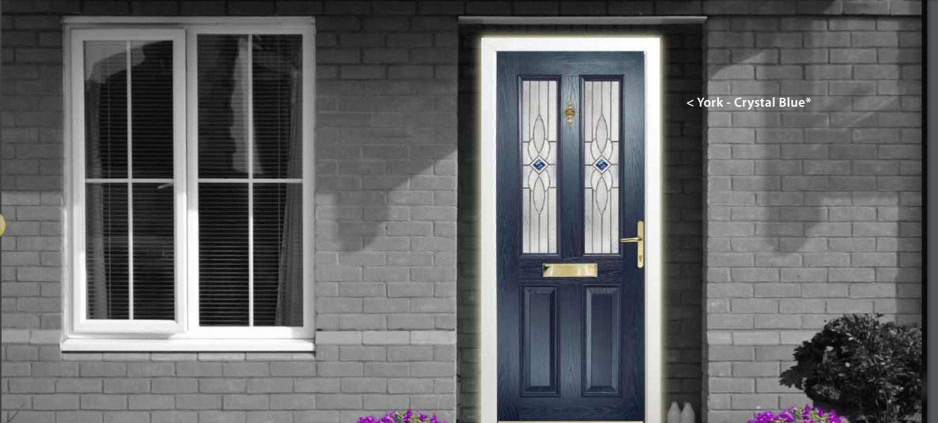 Door Specialists in Wallasey & Specialists in Wallasey