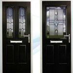 Composite Doors Bebington