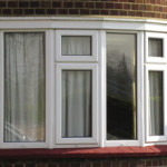New Windows in Greasby