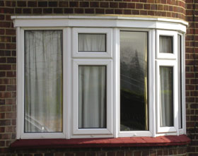 UPVC Windows Chester