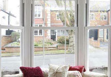 Sash Window Replacements Heswall