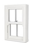 Double Glazed Sash Windows in Moreton