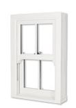 Sliding Sash Windows West Kirby