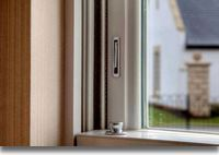 Sourcing Sliding Sash Windows In Birkenhead