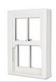 Enquiry- For Sliding- Sash -Windows- -In -Bromborough