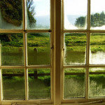 Double Glazing Costs in Wallasey