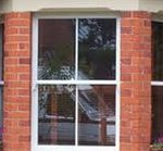 UPVC Replacement Windows in Neston