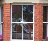 Enquiry-For-Double-Glazing-Sash-Windows-In-Caldy