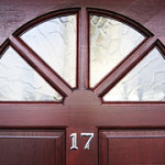 Composite Doors in Bromborough – Strong, Secure and Smart Looking
