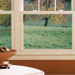 Find the Right Double Glazed Sash Windows in Ellesmere Port