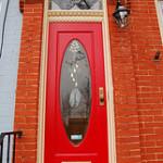 Quality Composite Doors in Bebington