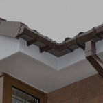 Fascias and Soffits in Altrincham