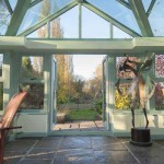Conservatories in Ellesmere Port
