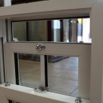 Double Glazed Sash Windows in Bromborough