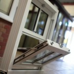 double glazing prices in Wallasey
