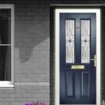 Door Specialists in Wallasey